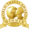world-travel-award-2012