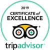 tripadvisor-excellence-2019